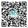 浙江必威体育中文app生物科技有限公司